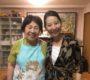 国際中医薬膳師🌈LIFE公認発酵エデュケーター林静子さん、80歳で現役料理教室開催中❣️